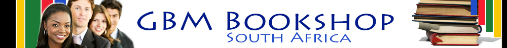 GBM South African Bookshop